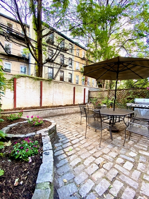 2 Bedrooms, Cobble Hill Rental in NYC for $5,600 - Photo 2