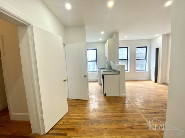 2 Bedrooms, North Slope Rental in NYC for $2,250 - Photo 1