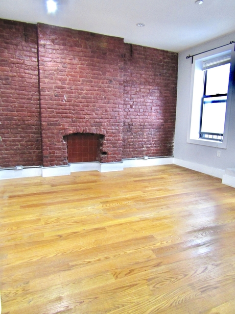 3 Bedrooms, Ocean Hill Rental in NYC for $2,695 - Photo 1