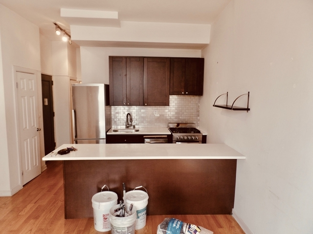 1 Bedroom, Prospect Heights Rental in NYC for $2,250 - Photo 2