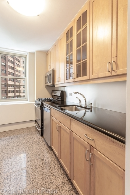 1 Bedroom, Lincoln Square Rental in NYC for $4,684 - Photo 2