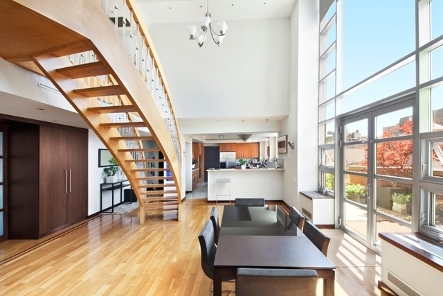 5 Bedrooms, Chelsea Rental in NYC for $18,333 - Photo 1