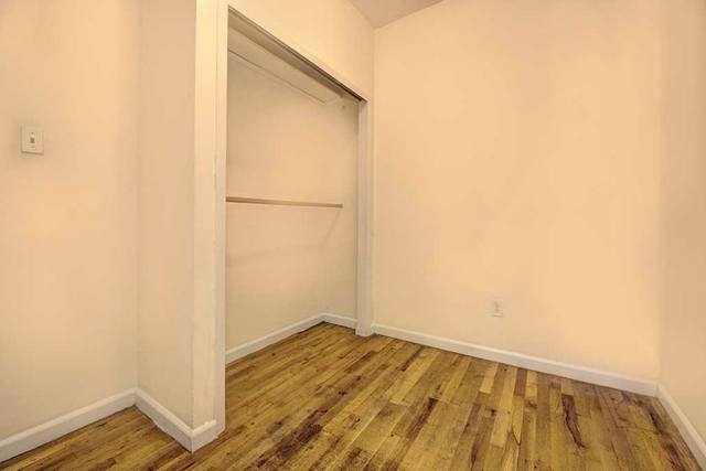 3 Bedrooms, Alphabet City Rental in NYC for $2,995 - Photo 2