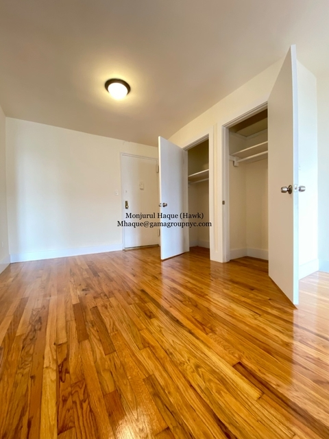 1 Bedroom, Midwood Rental in NYC for $1,675 - Photo 2