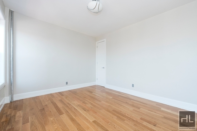2 Bedrooms, Prospect Lefferts Gardens Rental in NYC for $1,920 - Photo 1