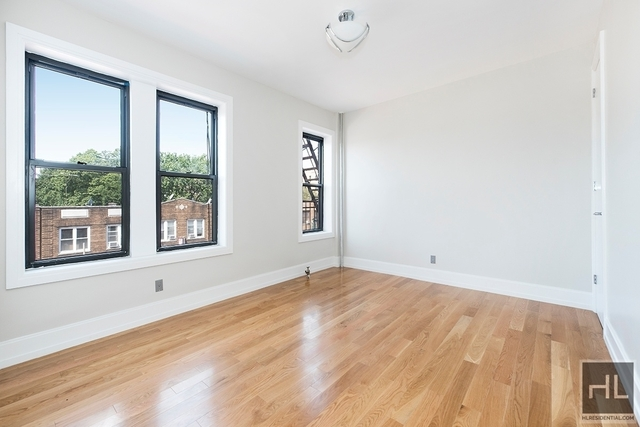 2 Bedrooms, Prospect Lefferts Gardens Rental in NYC for $2,125 - Photo 2