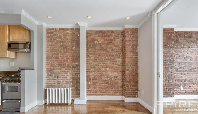 2 Bedrooms, Gramercy Park Rental in NYC for $3,557 - Photo 2