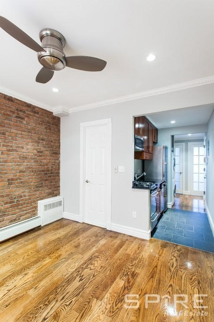 3 Bedrooms, Alphabet City Rental in NYC for $4,281 - Photo 2