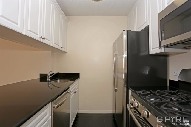 2 Bedrooms, Rose Hill Rental in NYC for $5,290 - Photo 1
