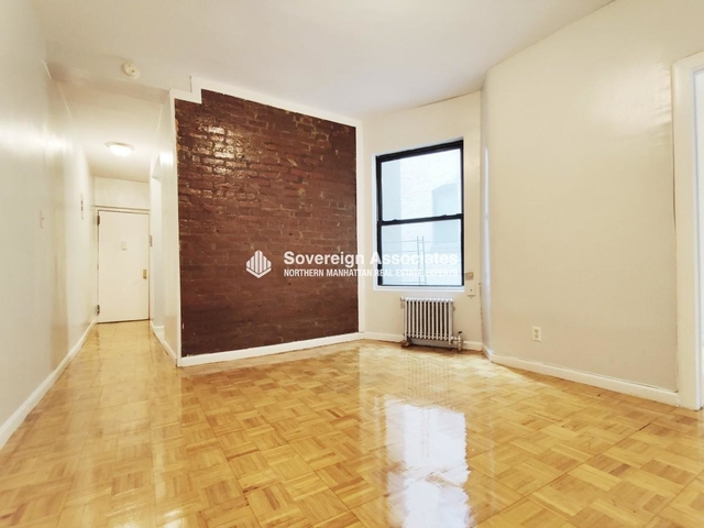 2 Bedrooms, Washington Heights Rental in NYC for $1,971 - Photo 1