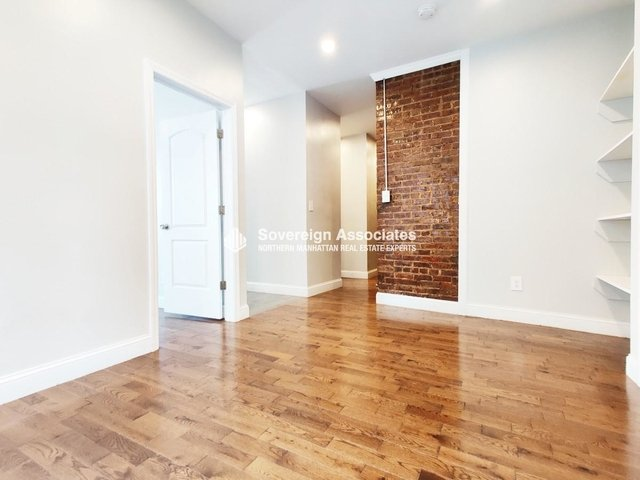 2 Bedrooms, Inwood Rental in NYC for $1,920 - Photo 1