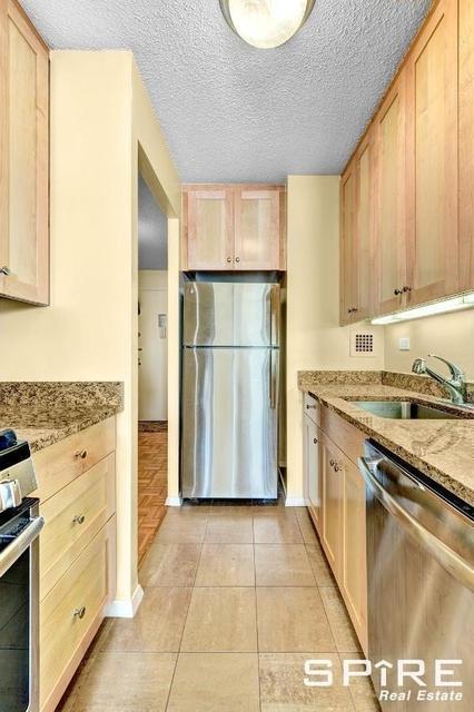 1 Bedroom, Kips Bay Rental in NYC for $2,790 - Photo 2