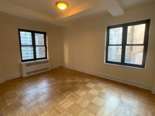 Studio, Midtown East Rental in NYC for $2,700 - Photo 1