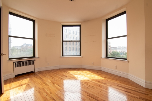4 Bedrooms, Central Harlem Rental in NYC for $3,400 - Photo 1