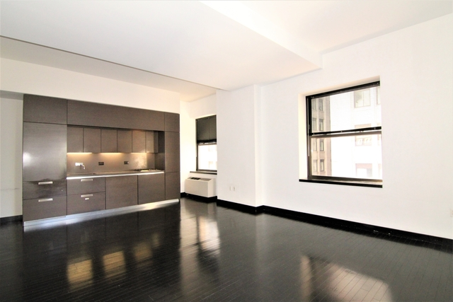 2 Bedrooms, Financial District Rental in NYC for $5,041 - Photo 1