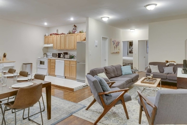 4 Bedrooms, Chelsea Rental in NYC for $5,550 - Photo 1