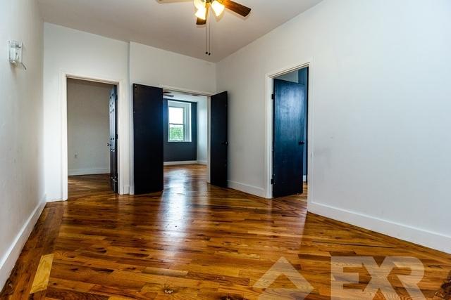 4 Bedrooms, Bushwick Rental in NYC for $3,500 - Photo 2