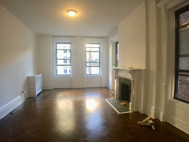4 Bedrooms, Carnegie Hill Rental in NYC for $6,800 - Photo 1