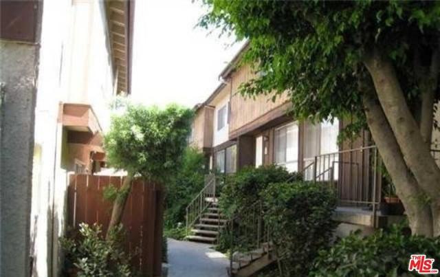 3 Bedrooms, Van Nuys Rental in Los Angeles, CA for $2,485 - Photo 1