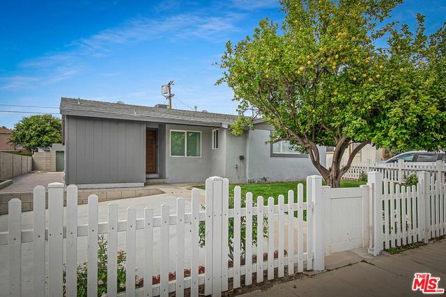 4 Bedrooms, Van Nuys Rental in Los Angeles, CA for $5,450 - Photo 1