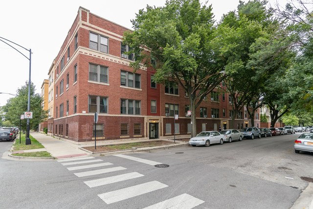 4 Bedrooms, Graceland West Rental in Chicago, IL for $2,800 - Photo 1