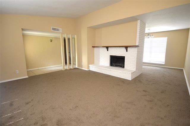 3 Bedrooms, Highland Meadows Rental in Dallas for $1,599 - Photo 1