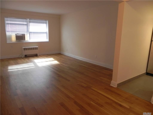 1 Bedroom, Great Neck Plaza Rental in Long Island, NY for $1,895 - Photo 1