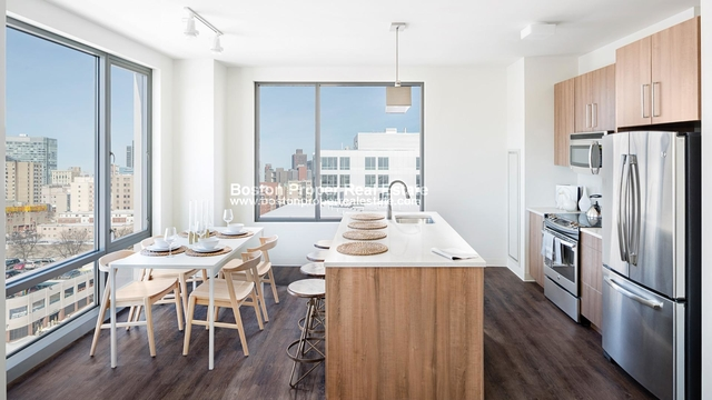 2 Bedrooms, Shawmut Rental in Boston, MA for $3,697 - Photo 1