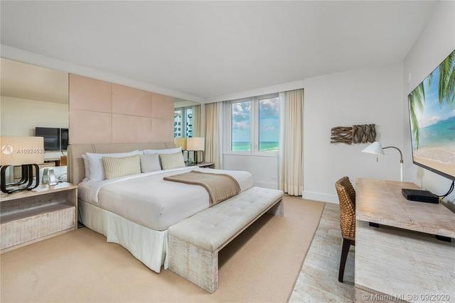 1 Bedroom, Oceanfront Rental in Miami, FL for $13,000 - Photo 1