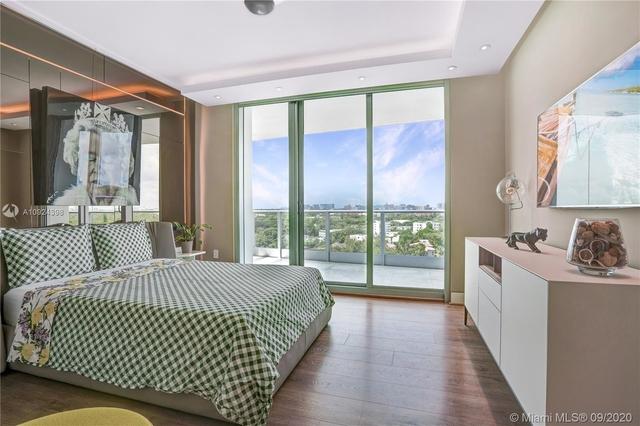 2 Bedrooms, Northeast Coconut Grove Rental in Miami, FL for $8,500 - Photo 2