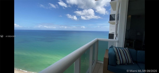 1 Bedroom, North Biscayne Beach Rental in Miami, FL for $6,500 - Photo 2