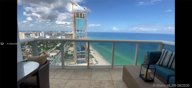 1 Bedroom, North Biscayne Beach Rental in Miami, FL for $6,500 - Photo 1