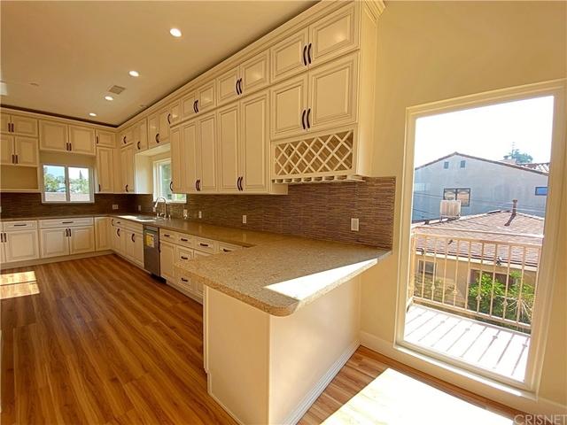 5 Bedrooms, Studio City Rental in Los Angeles, CA for $5,995 - Photo 1