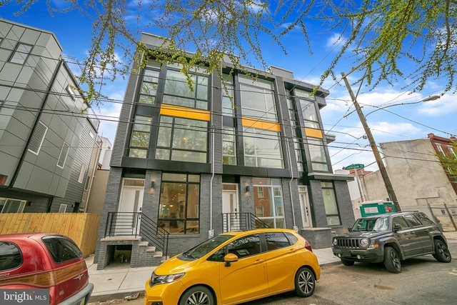2 Bedrooms, Northern Liberties - Fishtown Rental in Philadelphia, PA for $1,850 - Photo 1