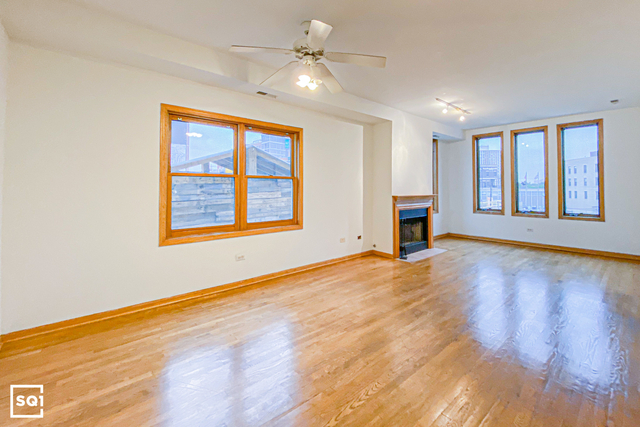 3 Bedrooms, Goose Island Rental in Chicago, IL for $2,100 - Photo 1