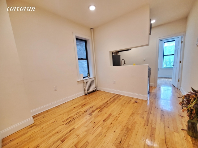 1 Bedroom, Bowery Rental in NYC for $2,275 - Photo 2