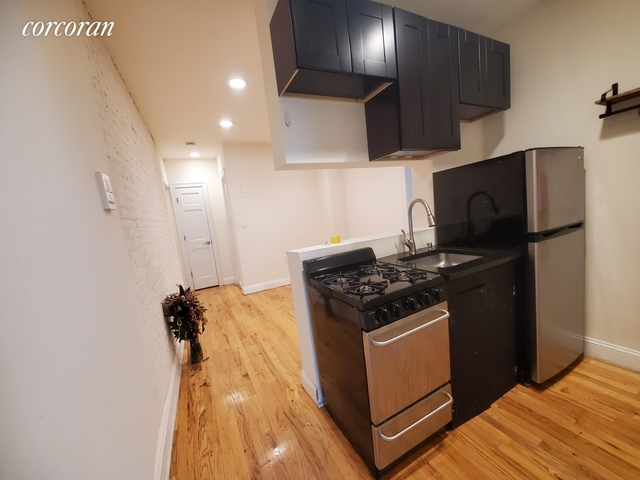 1 Bedroom, Bowery Rental in NYC for $2,275 - Photo 1