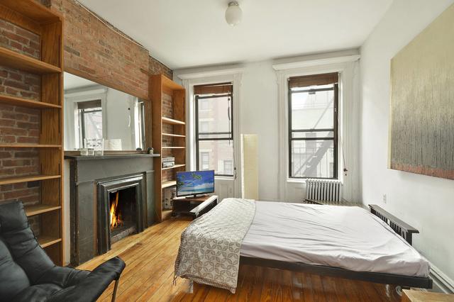 Studio, SoHo Rental in NYC for $2,585 - Photo 1