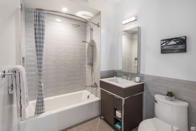 Studio, Murray Hill Rental in NYC for $4,175 - Photo 1