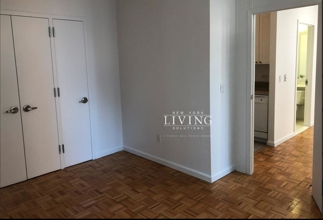 1 Bedroom, Financial District Rental in NYC for $2,846 - Photo 2