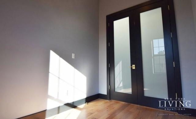4 Bedrooms, Ridgewood Rental in NYC for $3,208 - Photo 2