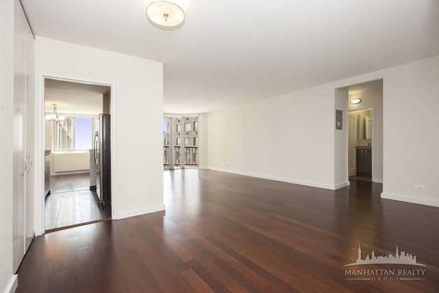 2 Bedrooms, Murray Hill Rental in NYC for $4,275 - Photo 2