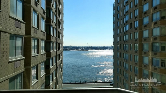 2 Bedrooms, Murray Hill Rental in NYC for $4,275 - Photo 1