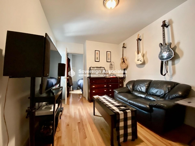 1 Bedroom, Upper East Side Rental in NYC for $2,050 - Photo 1