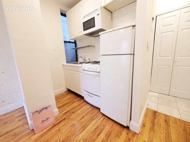 1 Bedroom, Bowery Rental in NYC for $1,500 - Photo 1