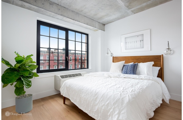 2 Bedrooms, East Williamsburg Rental in NYC for $4,550 - Photo 2