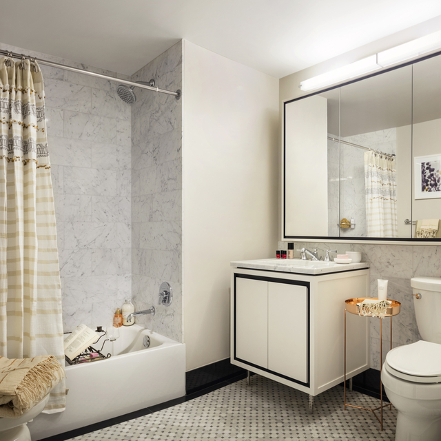 1 Bedroom, Hudson Square Rental in NYC for $5,327 - Photo 1