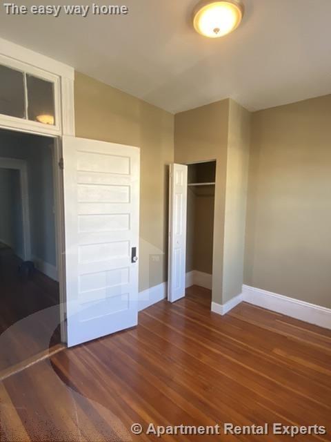 2 Bedrooms, Malden Center Rental in Boston, MA for $1,900 - Photo 1