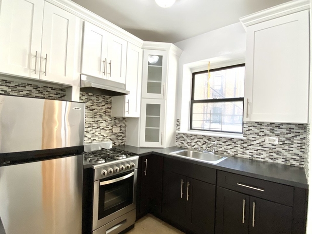 2 Bedrooms, Hamilton Heights Rental in NYC for $2,565 - Photo 2
