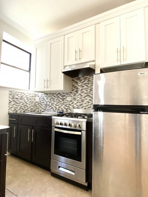 1 Bedroom, Hamilton Heights Rental in NYC for $2,015 - Photo 2
